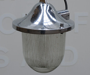 Large-mine-lamp-m