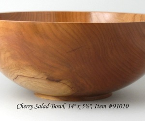 Large-one-piece-cherry-salad-bowl-m