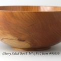 Large-one-piece-cherry-salad-bowl-s