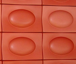 Large-scale-handmade-tile-m