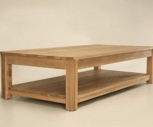 Large-solid-weathered-oak-coffee-table-m
