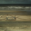 Larger-than-life-sandscape-drawings-s