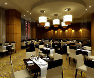Largest-ballroom-in-downtown-miami-m