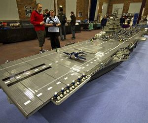 Largest-lego-ship-ever-built-m