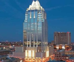Largest-office-building-in-austin-m
