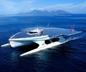 Largest-solar-powered-boat-in-the-world-m