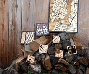 Laser-cut-exotic-hardwoods-shaping-woodcut-maps-m