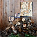 Laser-cut-exotic-hardwoods-shaping-woodcut-maps-s