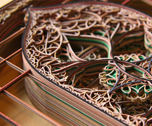 Laser-cut-paper-art-by-eric-standley-m