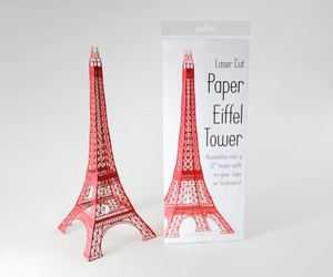 Laser-cut-paper-eiffel-tower-on-kickstarter-m