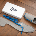 Lasso-flat-packed-slippers-s