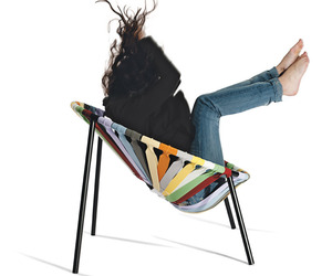 Lastika-armchair-for-lago-m