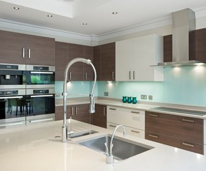 Latest Budget Kitchen Designs | Sydney Kitchens