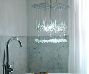 Lather-up-chandelier-m