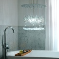 Lather-up-chandelier-s
