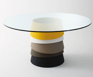 Layer-coffee-table-by-luca-nichetto-m