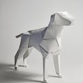 Lazerian-dog-mascot-s