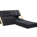 Lazy-folds-sofa-bed-s