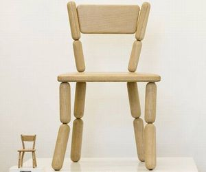 Lazy-miniature-chair-by-fresh-west-2-m