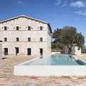 Le-marche-villa-s