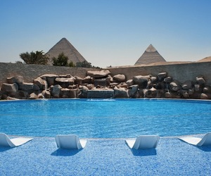 Le-meridien-pyramids-at-cairo-m