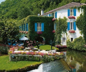 Le-moulin-de-labbaye-hotel-in-france-m