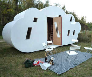 Le-nuage-the-cloud-pod-m