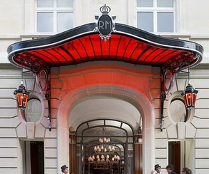 Le-royale-monceau-hotel-transformed-m