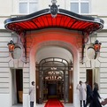 Le-royale-monceau-hotel-transformed-s