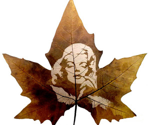 Leaf-carving-m