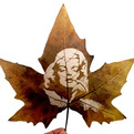 Leaf-carving-s