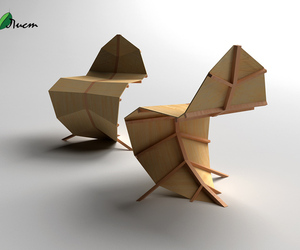 Leaf-chair-by-milos-jovanovic-m