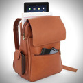 Leather-backpack-for-ipad-s