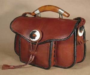 Leather-bags-2-m