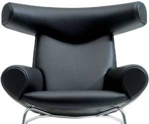 Leather-chair-ox-chair-m