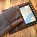 Leather-ipad-envelope-s