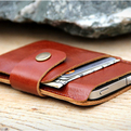 Leather-iphone-wallet-by-sakatan-leather-s