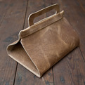 Leather-lunch-tote-s