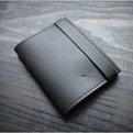 Leather-wallet-by-draught-dry-goods-s