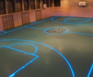 Led-asb-glassfloor-court-m