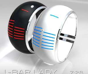 Led-bars-lady-m
