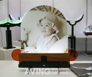 Led-decorative-lights-by-song-myung-su-m