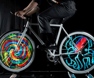 Led-light-show-wheel-lights-by-monkeylectric-m