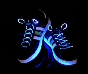 Led-shoelaces-m