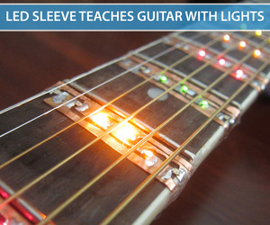 Led-sleeve-teaches-virtually-any-song-with-lights-2-m
