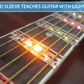 Led-sleeve-teaches-virtually-any-song-with-lights-2-s