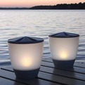 Led-solar-lights-by-on-design-for-bockia-s
