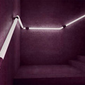 Led-staircase-handrail-s
