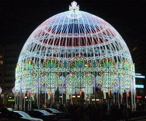 Led-structure-by-luminarie-de-cagna-m