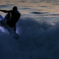 Led-surfboards-light-up-the-ocean-s